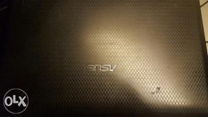 Asus X5DC