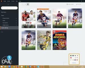 FIFA 17 SQ!