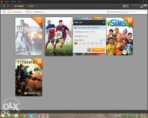 FIFA 15 SQ!