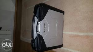 PANASONIC CF 31 MK1 Toughbook i5.