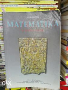 Matematika za 3 / Sead Softic