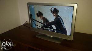 TELEVIZOR LCD TEVION 22 INCA ZA 90KM