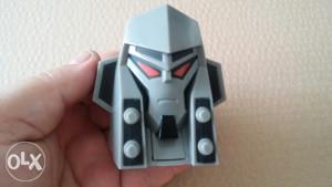 Figura Transformers