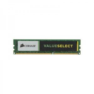 Corsair Value DDR3 4GB