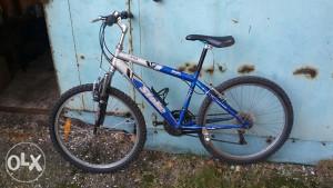 Bicikli 24