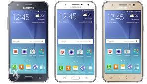 Samsung Galaxy J2 Dual Sim.Crna,Bijela