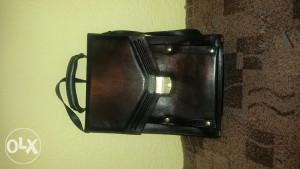 Kožna torbica