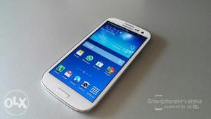 Samsung galaxy grand neo plus duos