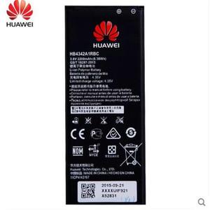 Baterija HUAWEI Y6, Honor 4A + Univerzalni punjac