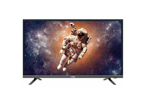 Vivax TV-32LE92T2S2 LED