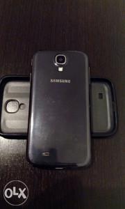 Samsung galaxy s4 BEZ ZAMJENA