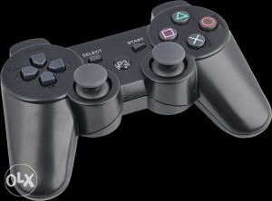 PS3 dzojstick/joystick/djojstik mijenjam za originalni