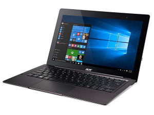 Acer Aspire ES1-531 N3050/4GB