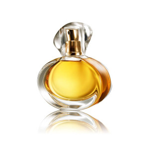 Tomorow PArfem 50ml - AVON