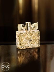 LUCK Ženski parfem 50ml - Avon