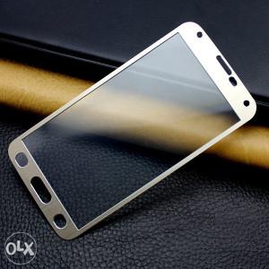 Samsung Galaxy Note 4  Zastitno Staklo
