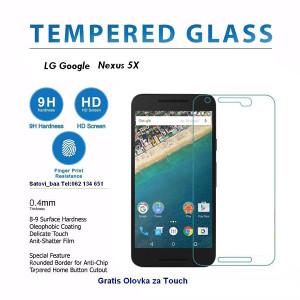 LG Google Nexus 5 Zastitno Staklo