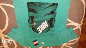 Majice nike M L xl