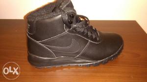 Nike gojzerice 41