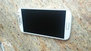 Samsung Galaxy S4 I9515 (S2,S3,S5,S6,S7)