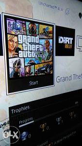 Playstation 4 ps4+9 hit igara