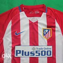 Dres Atletico Madrid - Gabi Torres Carrasco
