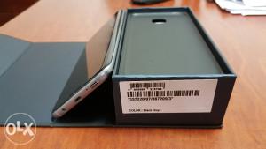 Samsung Galaxy S7 Edge Duos - Crni