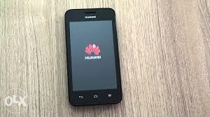 Huawei y330 za dijelova,razbijen displej