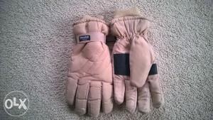 Zimske rukavice
