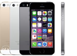 Iphone 5; 16 gb ;fabrički otključan