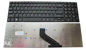 Tastatura za Acer Aspire E1-510 E1-522  E1-530