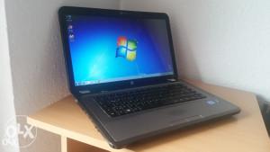 LAPTOP HP PAVILION G6 i3 2GEN DVIJE GRAF 4GB RAM