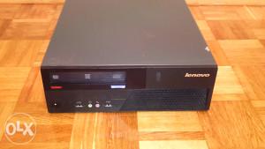 Lenovo ThinkCentre-POVOLJNO SAMO 130 KM DDR3