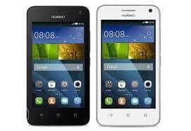 Huawei Y360 Crna