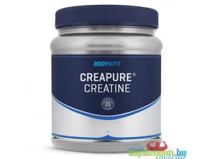 Kreatin Creapure 500g