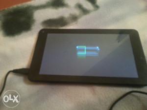 VIVAX Tablet 7152