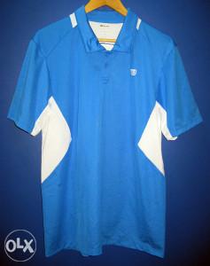 Dres - sportska majica - Wilson original