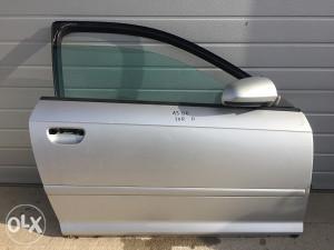 Prednja Lijeva Vrata Audi A3 2 Vrata 2006