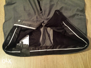 Elegantne Esprit pantole muske 46