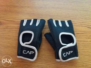CAP rukavice