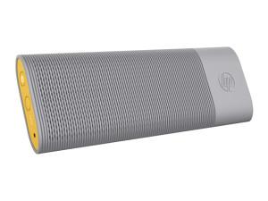 Bluetooth stereo zvučnik HP Roar Travel (M1F95AA)