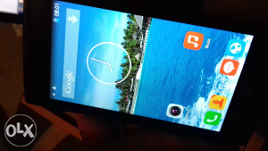 THL T6s Android smartphone