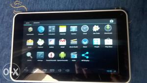 Tablet  2LooK  2LX07