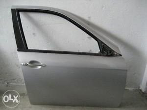 Alfa 156 sw vrata PD.