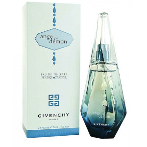 GIVENCHY Ange Ou Demon Tendre 100ml