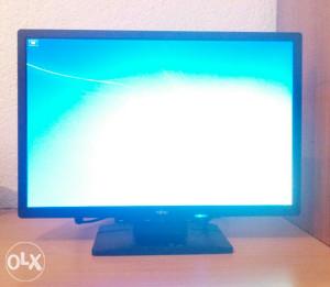 LCD Monitor 22 inča