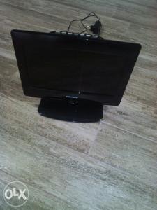 Televizor lcd !