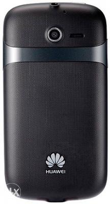 Huawei u8666e