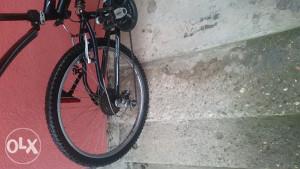 Biciklo shimano