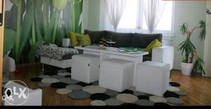 Prodajem stan u Sarajevu- Stup